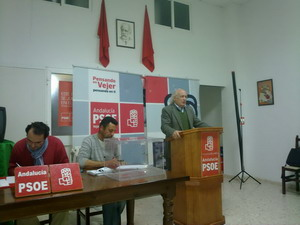 Muoz_Candidato_PSOE_Vejer1
