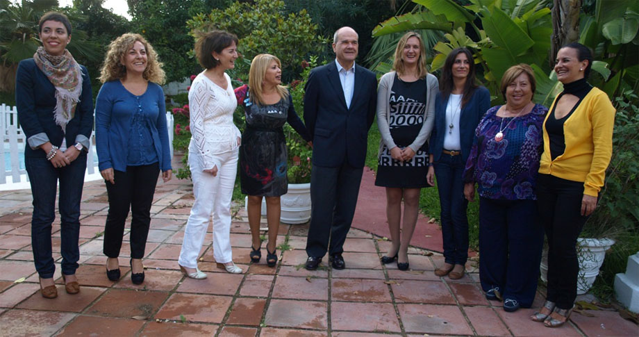 chaves_candidatas_cab