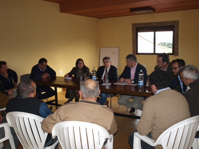 20120306_Candidatos_agricultoresw